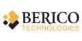 http://www.bericotechnologies.com