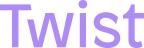 http://www.enhancedonlinenews.com/multimedia/eon/20161130005035/en/3939923/Product-Release/New-Product/Thrive-Global
