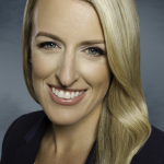 Dr. Elizabeth Gulledge, Leadership Trainer and Speaker (Photo: Business Wire)