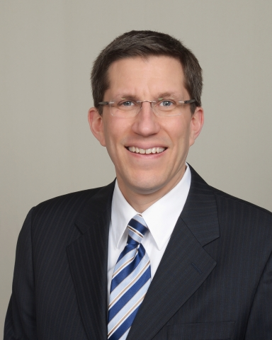 Dan Anders has joined Tower MSA Partners as Chief Compliance Officer. (Photo: Business Wire)