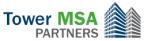 http://www.enhancedonlinenews.com/multimedia/eon/20161130005051/en/3939871/Medicare-Set-Asides/MSA/CMS