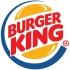 http://www.burgerking.com
