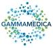 http://www.gammamedica.com/