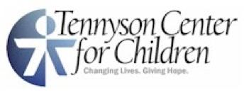 Tennyson Center for Children Announces New CEO | Business Wire