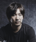 """Daigo """"The Beast"""" Umehara Street Fighter legend signs gaming headset sponsorship with HyperX. (Photo: Business Wire)"""