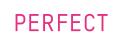 YouCam se Asocia con la Celebridad Latina de Maquillaje Roberto Ramos para Lanzar Filtros Personalizados para las Consumidoras Latinas