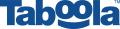 El Universal implementa tecnología de descubrimiento de contenido por primera vez, tras firmar contrato exclusivo con Taboola