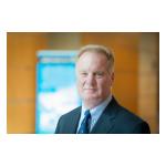 Joe Lueckenhoff of TNS (Photo: Business Wire)