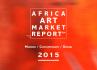 http://www.africartmarket.today/