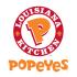 http://www.popeyes.com