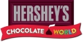 https://www.hersheys.com/chocolateworld/