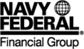 Navy Federal Financial Group and Folio Investing