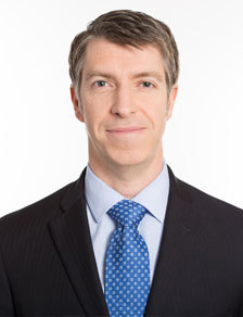 Putnam Investments Appoints Daniel Melley to Lead Institutional Efforts in Europe, Middle East and Africa (Photo: Business Wire)
