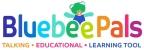 http://www.enhancedonlinenews.com/multimedia/eon/20161130006054/en/3940570/learning/Bluebeepals/education