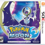 In less than two weeks, Pokémon Sun and Pokémon Moon for the Nintendo 3DS family of systems sold a combined total of 3.7 million units. (Graphic: Business Wire)