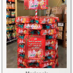 LaCroix Holiday Pack (Photo: Business Wire)