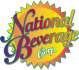 http://www.nationalbeverage.com