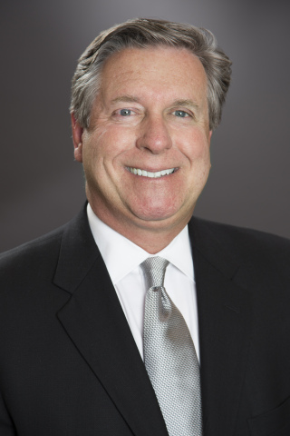 Top Republican political strategist Scott Reed joins H+K Strategies as senior advisor. (Photo: Business Wire)