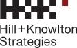 Hill+Knowlton Strategies, Inc.