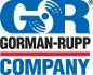 http://www.gormanrupp.com