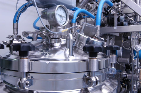 Watson-Marlow Fluid Technology Group acquires Aflex Hose Ltd (Photo: Business Wire)