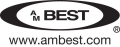 A.M. Best Asigna Calificaciones a General de Salud Compañía de Seguros S.A.