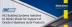 NCI Building Systems wechselt für Support der Produkte der Oracle E-Business Suite zu Rimini Street
