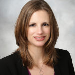 Nicolle McClure, President of GRX Marketing (Photo: GRX Marketing)