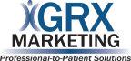 http://www.enhancedonlinenews.com/multimedia/eon/20161201005069/en/3941682/pharmacy/marketing