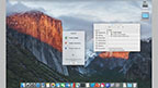 Watch how to simply open any combination of applications, folders, links, or other files, that you need to work on a project on your Mac with just one click, using the Launch tool in Parallels Toolbox for Mac. Parallels Toolbox features 25 single-purpose tools that simplify everyday computing. Tools let you download video from websites including YouTube and Facebook, hide your desktop, record screen and more in just one click.
