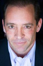 Gary Mellott (Photo: Business Wire)