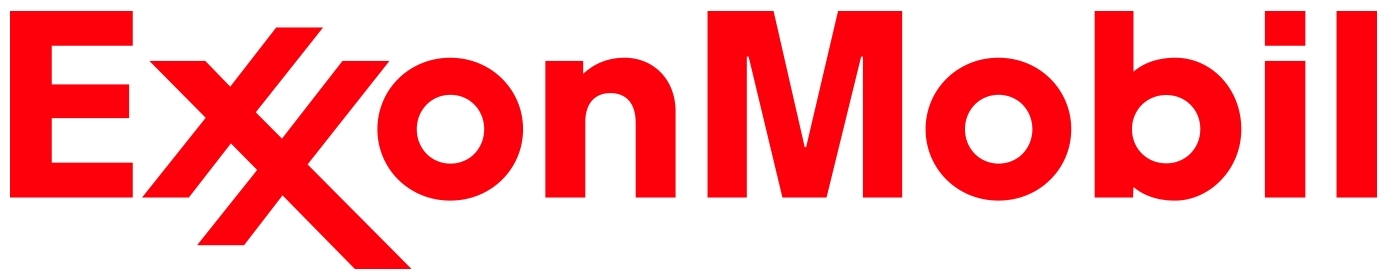 Bilderesultat for esso exxon mobil logo