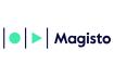 https://www.magisto.com/