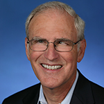 Cybersecurity Hall of Famer and former Microsoft security leader Steve Lipner named executive director of SAFECode. (Photo: Business Wire)