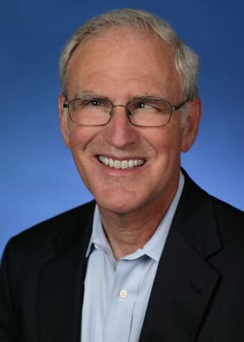 Cybersecurity Hall of Famer and former Microsoft security leader Steve Lipner named executive direct ...