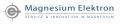 http://www.magnesium-elektron.com/