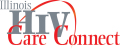 http://hivcareconnect.com