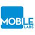 http://mobilelabsinc.com