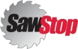 http://www.sawstop.com