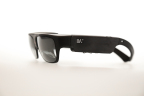 R-7 AR Smartglasses (Photo: Business Wire)