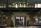 Curio Collection di Hilton debutta a New York con l'hotel The Renwick, un omaggio allo stile liberty