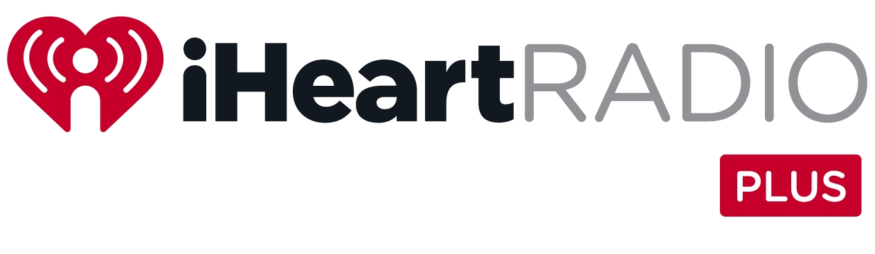 iHeartMedia Launches First Ever -- and Only – Interactive on