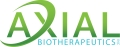 http://www.axialbiotherapeutics.com