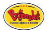 https://www.bojangles.com/franchising/