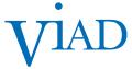 Viad Corp