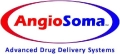 AngioSoma, Inc.