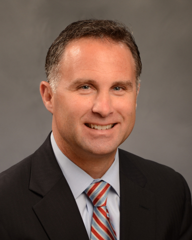 David Dwortz, president, Helmsman Management Services, Liberty Mutual's third party administrator. (Photo: Business Wire)