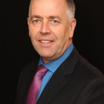 Michael O'Connell, COO of Nationwide Title Clearing (Photo: Business Wire)