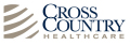 http://www.crosscountryhealthcare.com