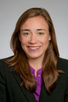 Kathryn B. Lakin appointed Co-Director of Equity Research at Putnam Investments. (Photo: Business Wire).